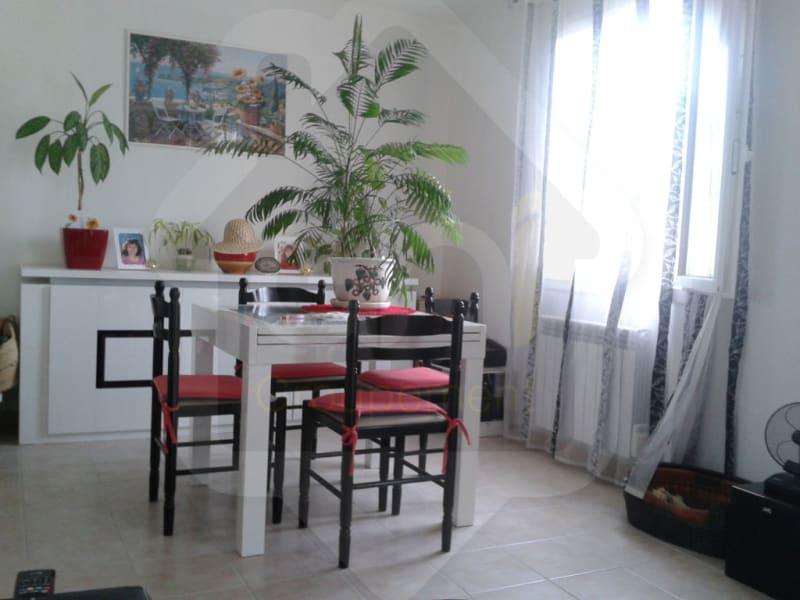 Sale house / villa Les mees 275000€ - Picture 3