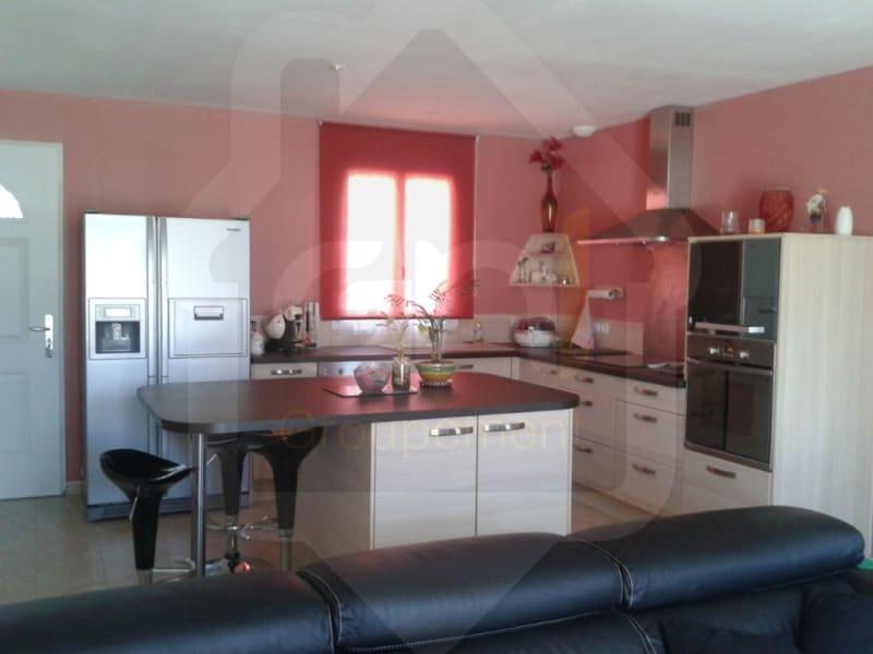 Sale house / villa Les mees 275000€ - Picture 4