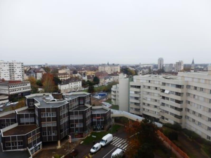 Sale apartment Chalon sur saone 58800€ - Picture 7