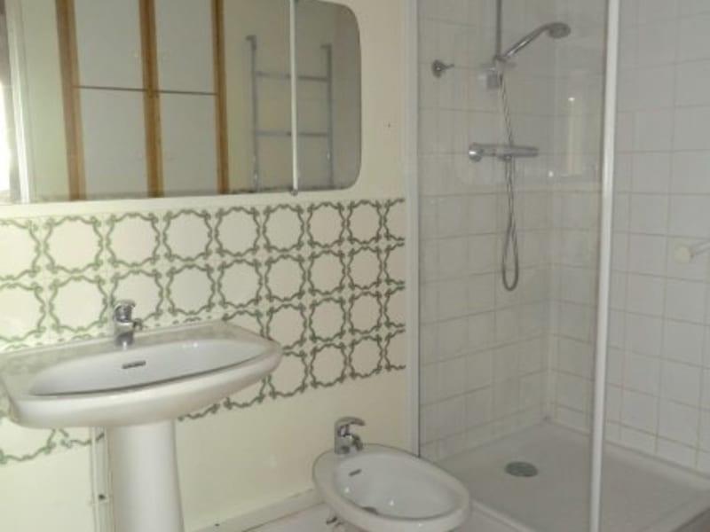 Sale apartment Chalon sur saone 58800€ - Picture 8