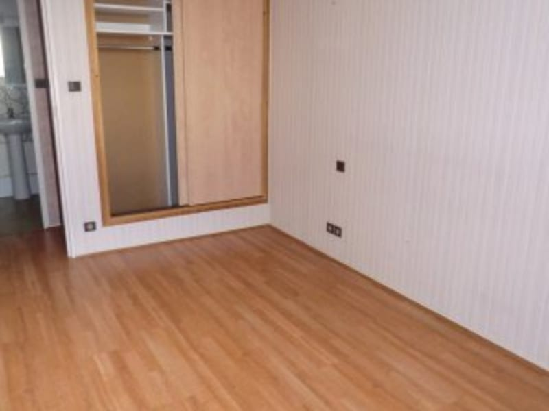 Sale apartment Chalon sur saone 58800€ - Picture 9