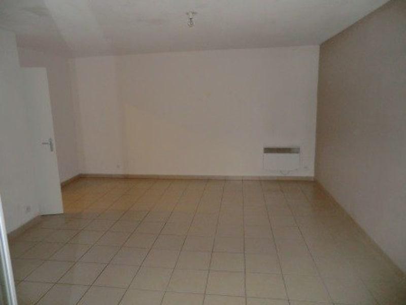 Vente appartement Chalon sur saone 69900€ - Photo 5