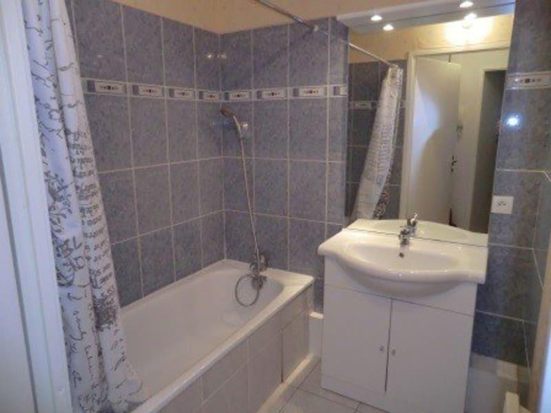 Vente appartement Chalon sur saone 69900€ - Photo 7