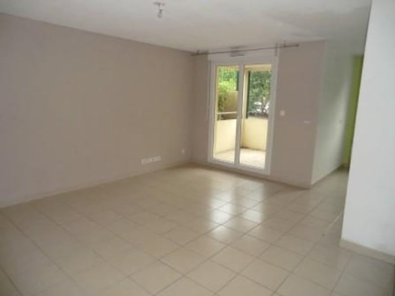 Vente appartement Chalon sur saone 69900€ - Photo 8