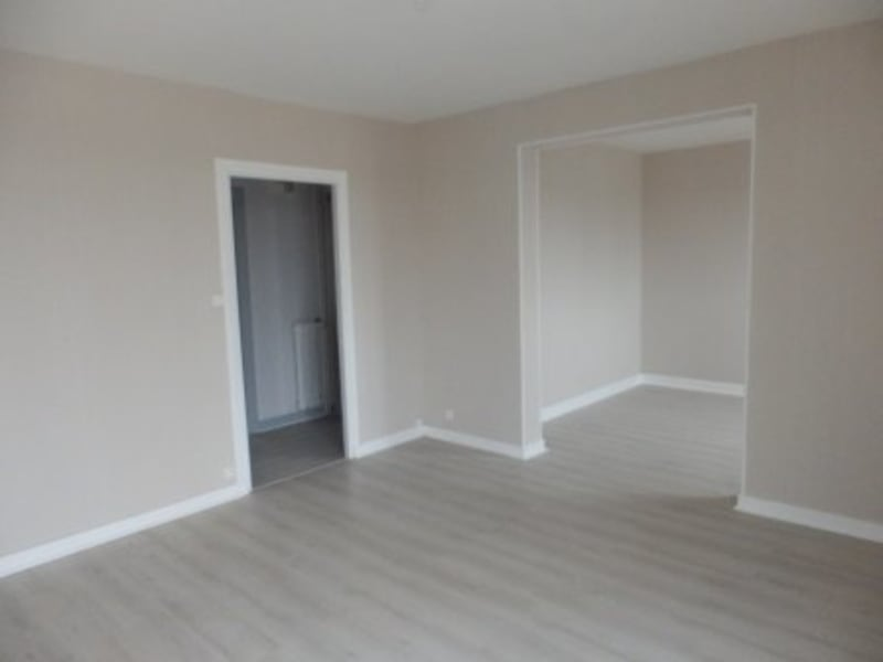 Location appartement Chalon sur saone 635€ CC - Photo 1