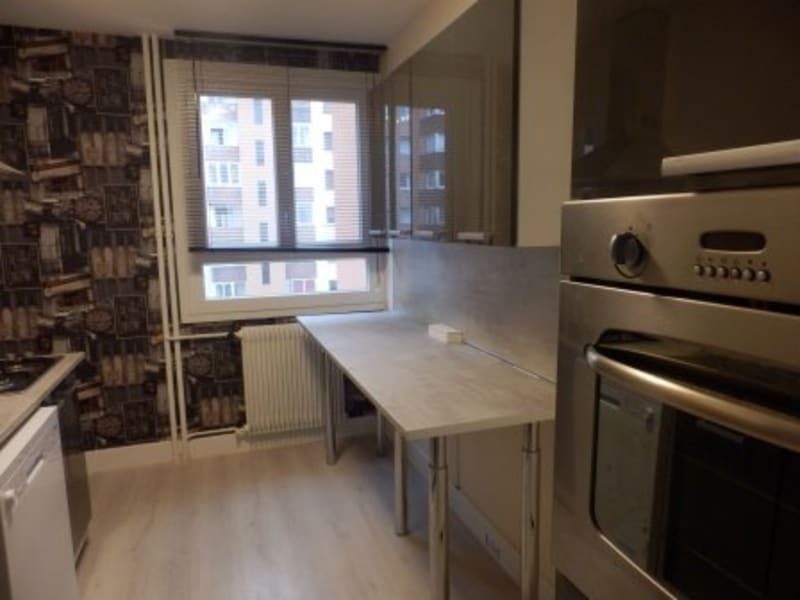 Location appartement Chalon sur saone 635€ CC - Photo 5