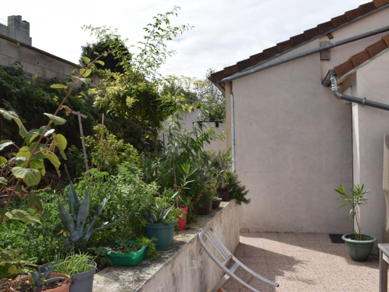 Vente maison / villa Bonnieres sur seine 238000€ - Photo 2