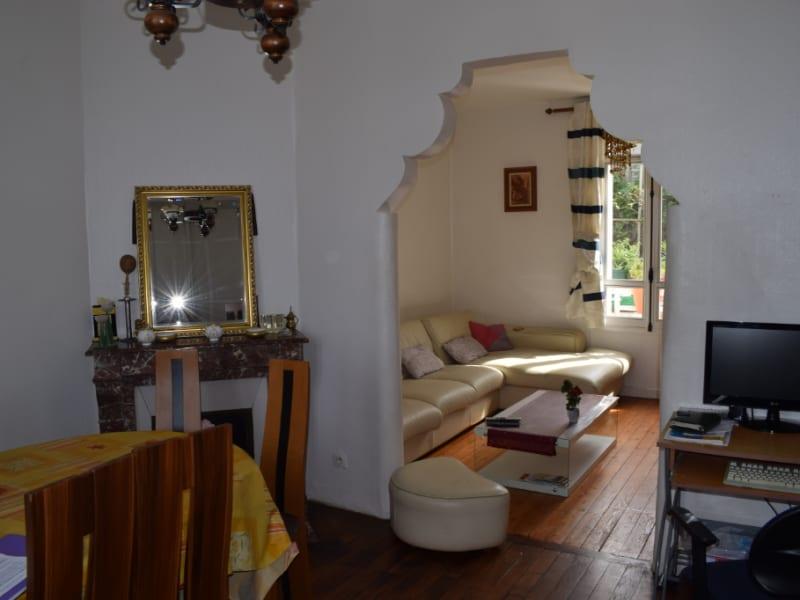 Vente maison / villa Bonnieres sur seine 238000€ - Photo 4
