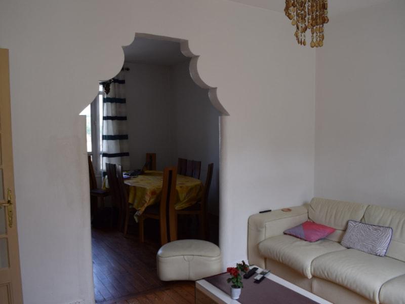 Vente maison / villa Bonnieres sur seine 238000€ - Photo 5