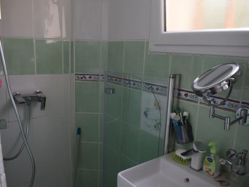 Vente maison / villa Bonnieres sur seine 238000€ - Photo 7