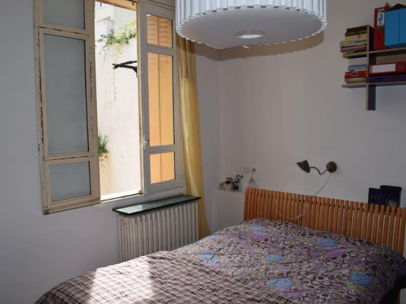 Vente maison / villa Bonnieres sur seine 238000€ - Photo 8