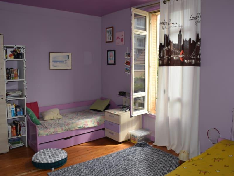 Vente maison / villa Bonnieres sur seine 238000€ - Photo 10