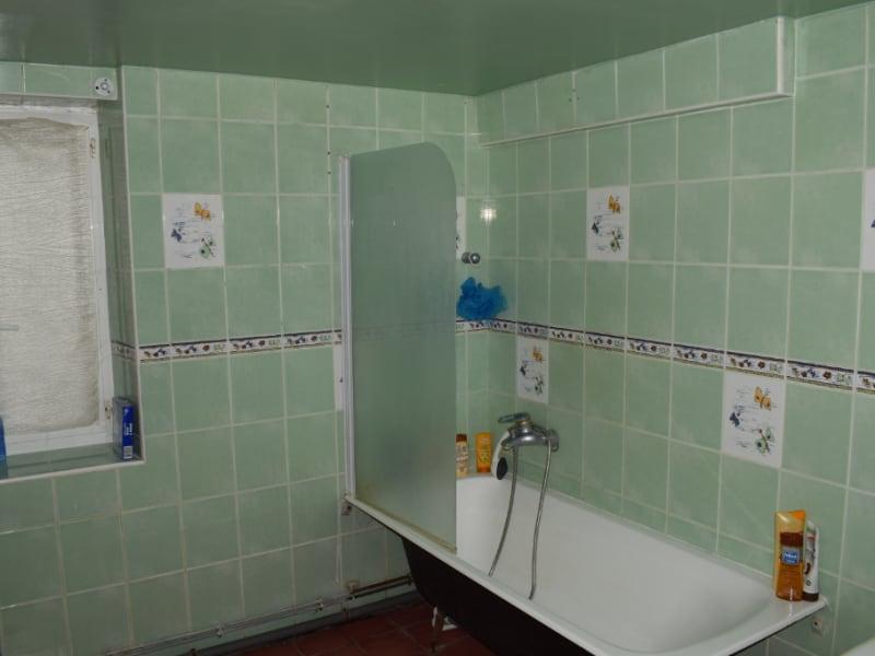 Vente maison / villa Bonnieres sur seine 238000€ - Photo 13