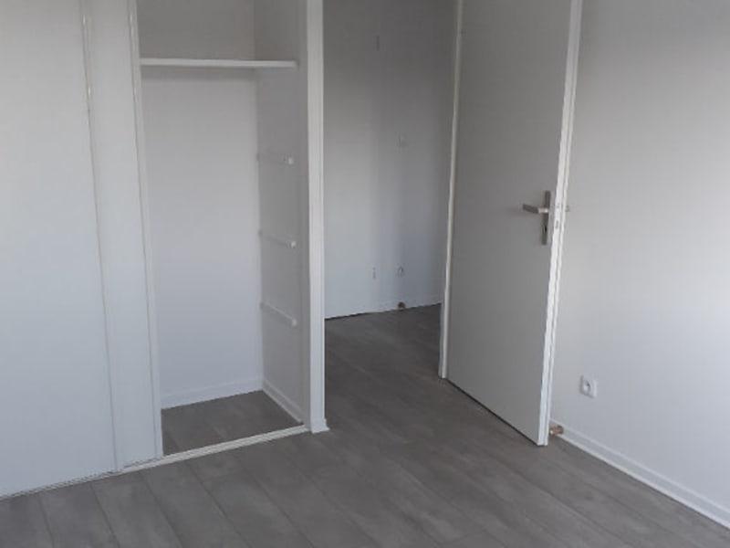 Vente appartement Rouen 141750€ - Photo 3