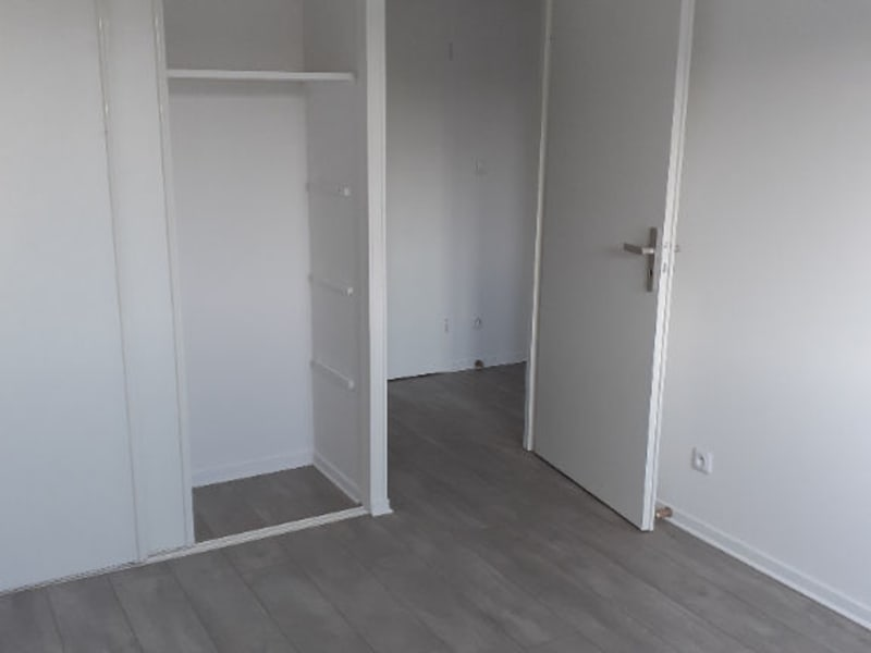 Vente appartement Rouen 141750€ - Photo 5