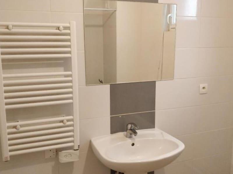 Location appartement Eckbolsheim 594€ CC - Photo 9