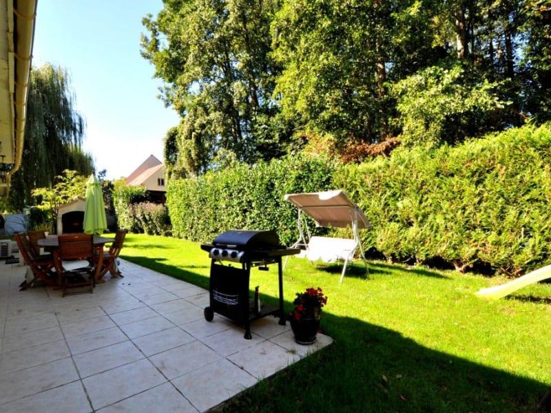 Vente maison / villa Forges les bains 350000€ - Photo 7