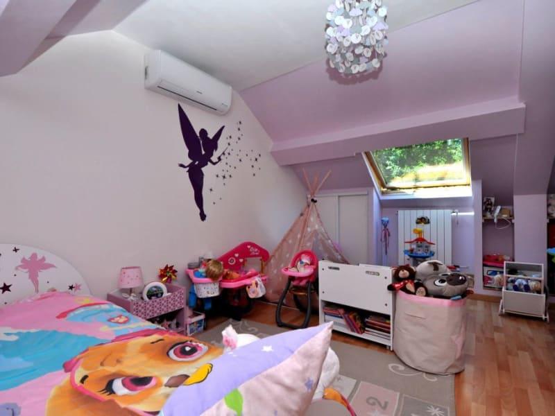 Vente maison / villa Forges les bains 350000€ - Photo 11