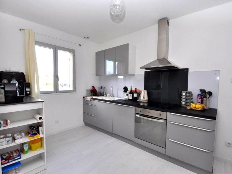 Sale house / villa Vaugrigneuse 310000€ - Picture 8