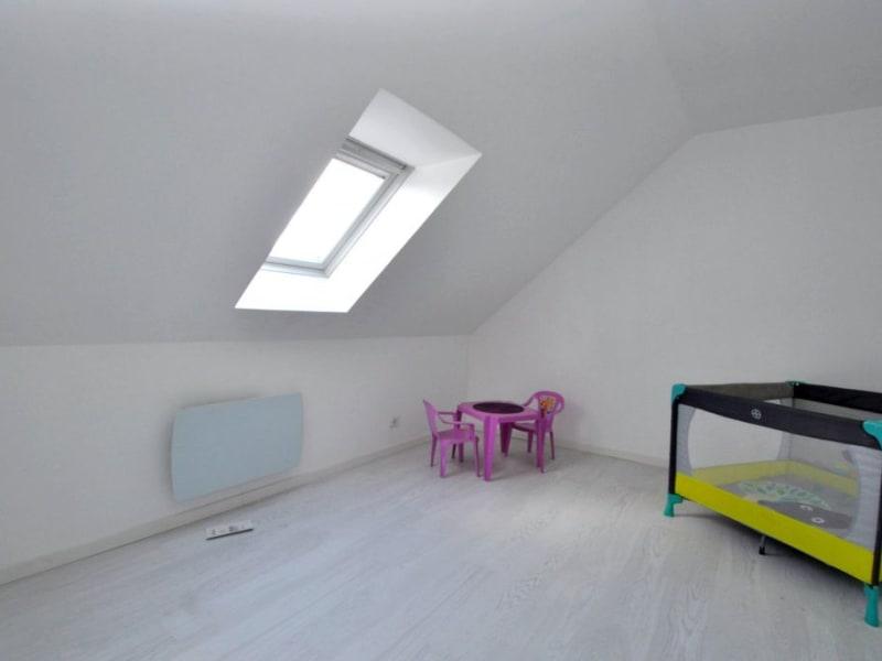 Sale house / villa Vaugrigneuse 310000€ - Picture 11