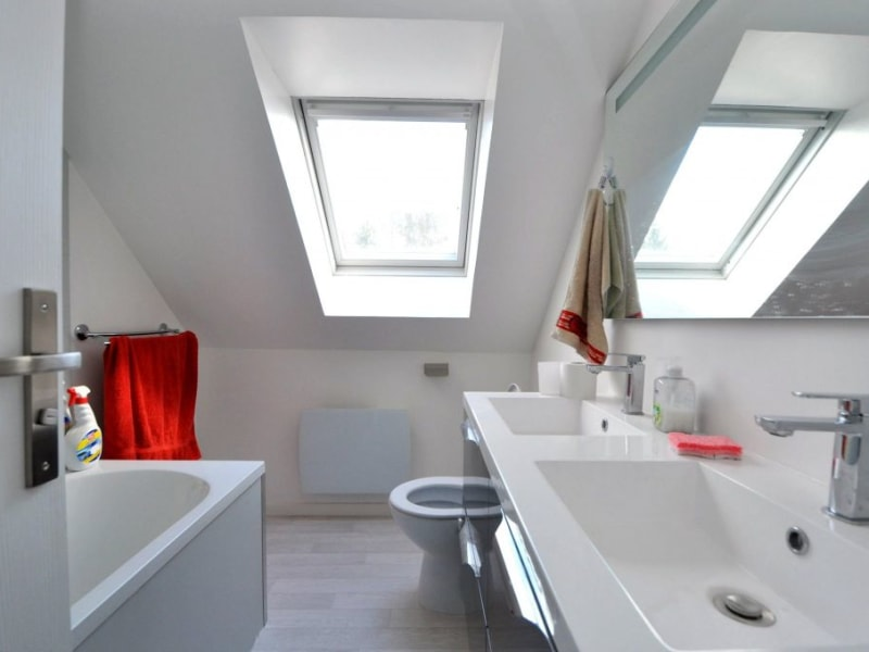 Sale house / villa Vaugrigneuse 310000€ - Picture 15