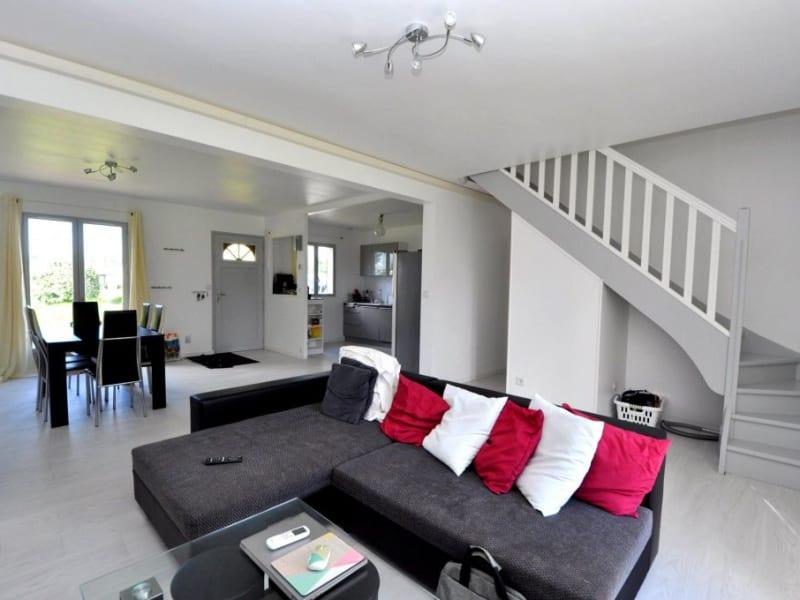 Vente maison / villa Briis sous forges 310000€ - Photo 4