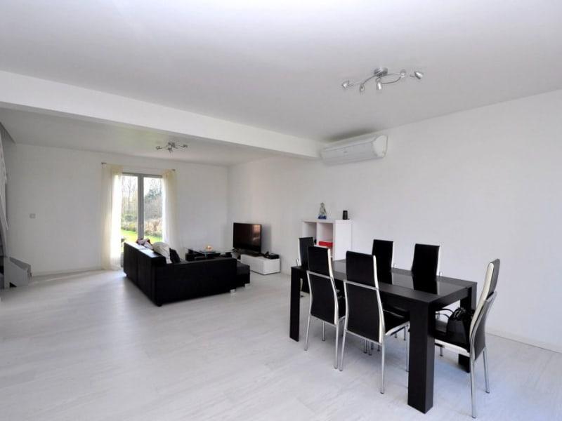 Vente maison / villa Briis sous forges 310000€ - Photo 6