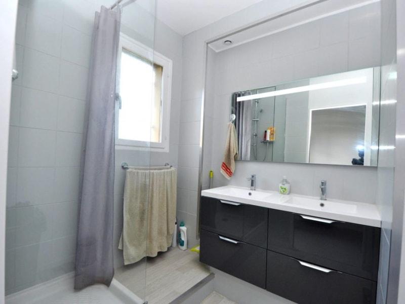 Vente maison / villa Briis sous forges 310000€ - Photo 10