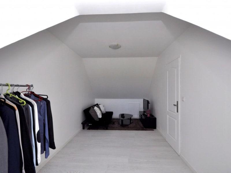 Vente maison / villa Briis sous forges 310000€ - Photo 14