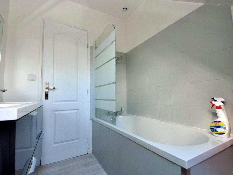 Vente maison / villa Briis sous forges 310000€ - Photo 16