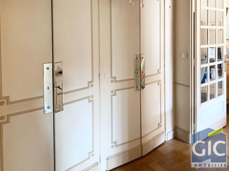 Sale apartment Caen 232000€ - Picture 7