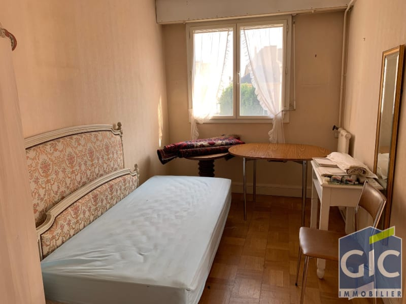 Sale apartment Caen 232000€ - Picture 9