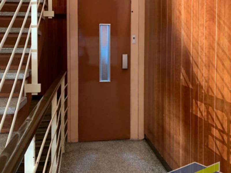 Sale apartment Caen 232000€ - Picture 12