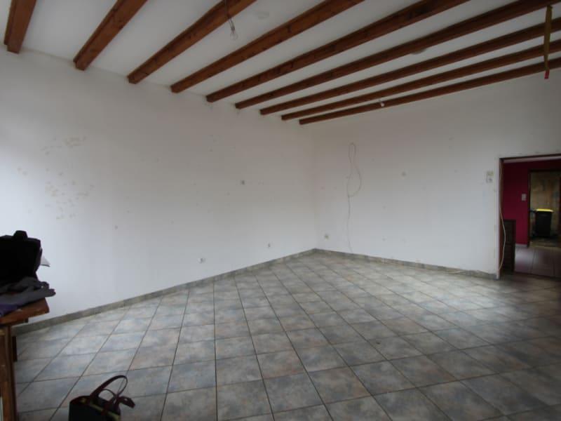 Vente maison / villa Lecluse 91000€ - Photo 2
