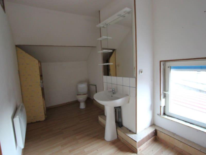 Vente maison / villa Lecluse 91000€ - Photo 6