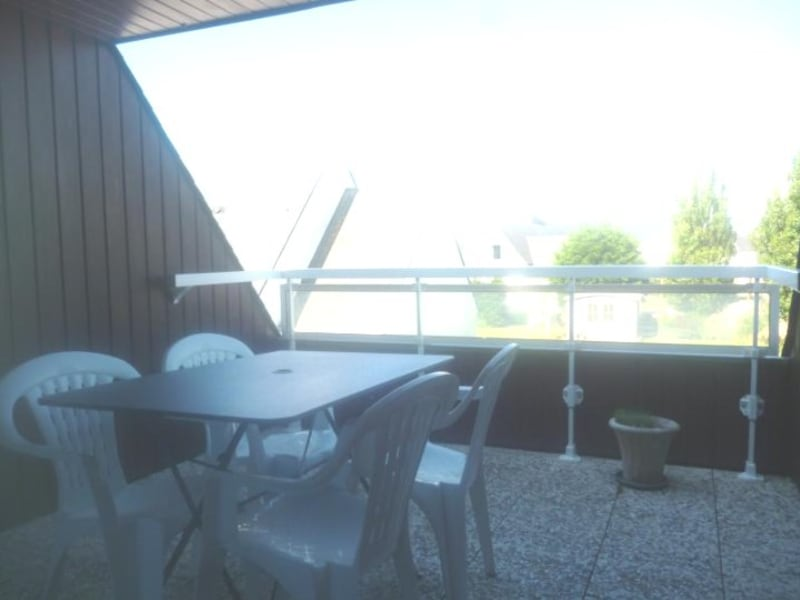 Vente maison / villa Erdeven 458850€ - Photo 9