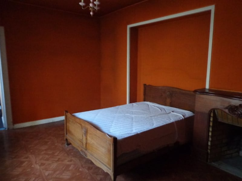 Rental empty room/storage Arcachon 2 500€ HC - Picture 8