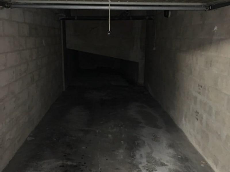Vente parking Chatillon 22000€ - Photo 2