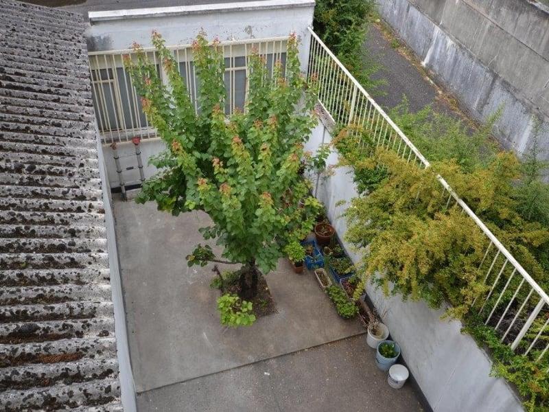 Produit d'investissement appartement Aubervilliers 239000€ - Photo 1