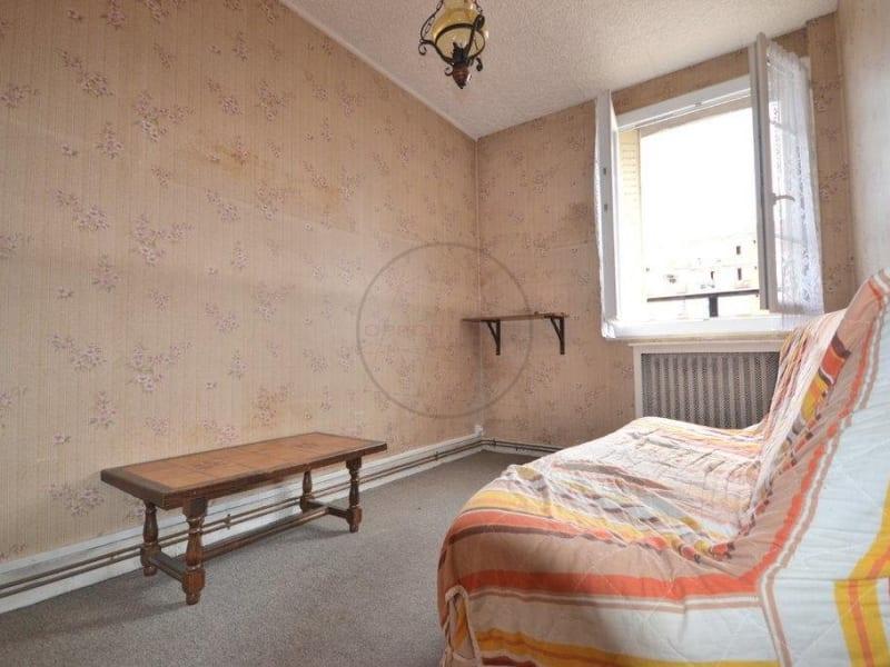 Produit d'investissement appartement Aubervilliers 239000€ - Photo 3