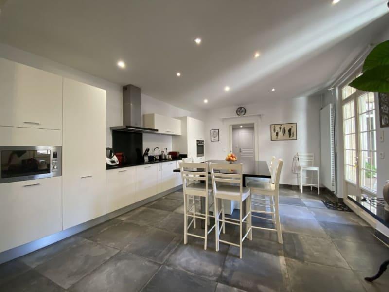 Sale house / villa Agen 550000€ - Picture 1