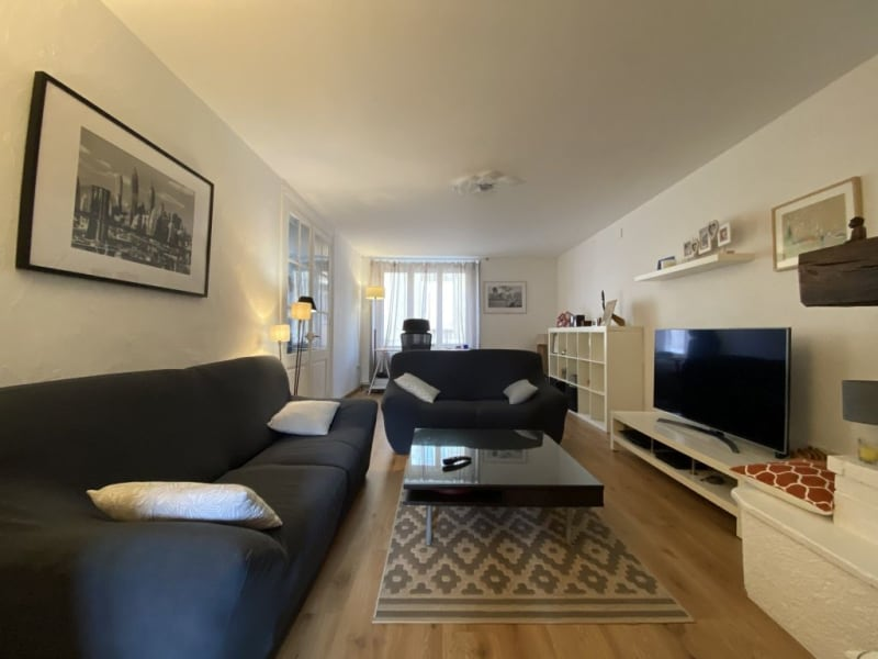 Sale house / villa Agen 280000€ - Picture 2