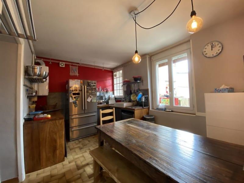 Sale house / villa Agen 280000€ - Picture 4