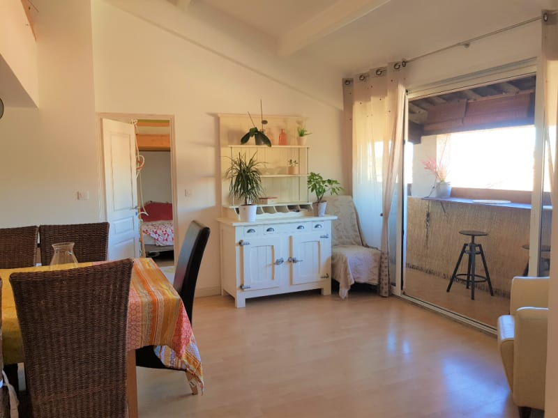 Sale apartment Avignon 326 000€ - Picture 3