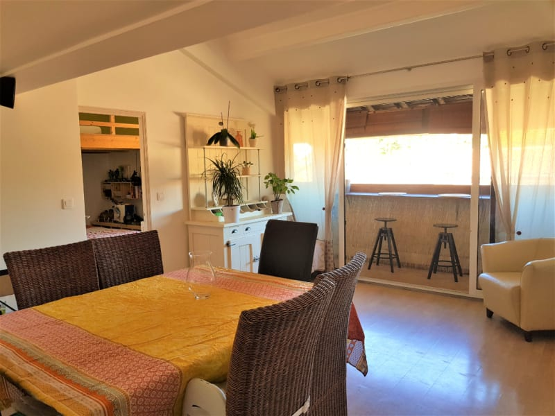 Sale apartment Avignon 326 000€ - Picture 5