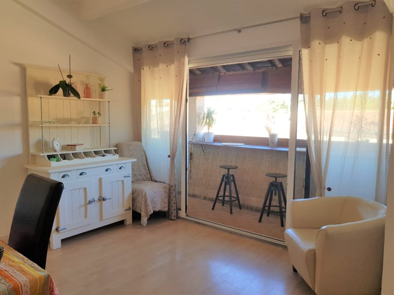 Sale apartment Avignon 326 000€ - Picture 10