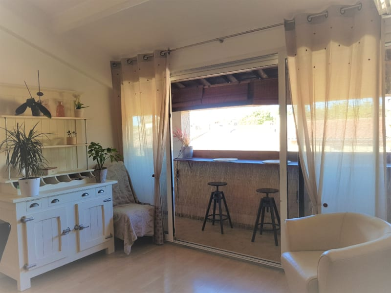 Sale apartment Avignon 326 000€ - Picture 12