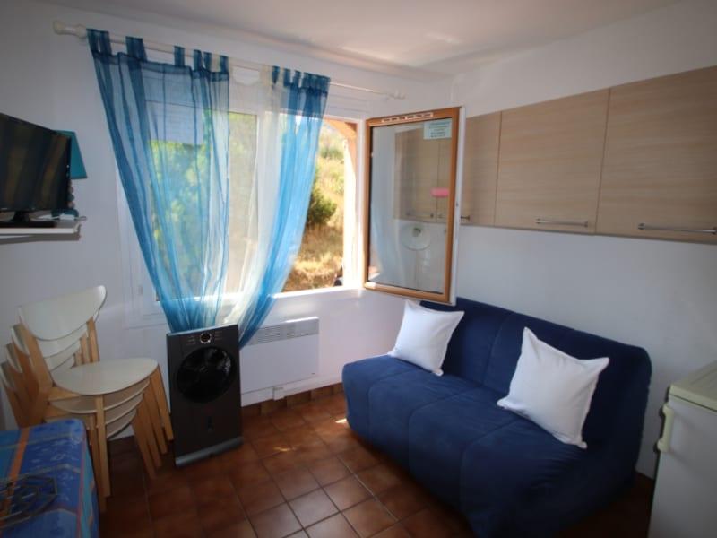 Sale apartment Cerbere 70000€ - Picture 2