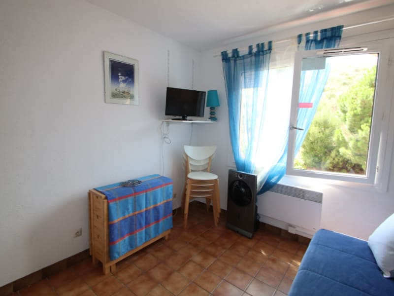 Sale apartment Cerbere 70000€ - Picture 4