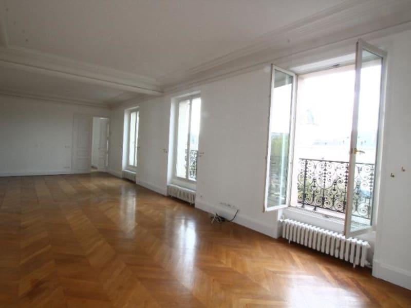 Location appartement Paris 6ème 4727€ CC - Photo 3